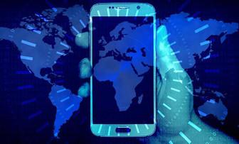 Türk Telekom CEO'su: Türk usulü paylaşım modeliyle herkes kazanacak