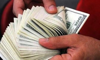 Reel sektörün döviz açığı 222.7 milyar dolara yükseldi