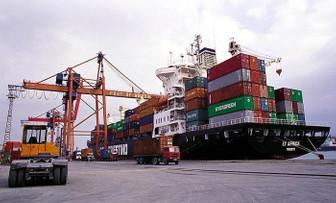 Parite etkisi ilk dört ayda ihracatı 3.8 milyar dolar yukarı çekti