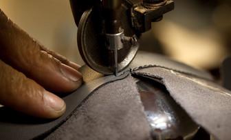 Rusya'ya ayakkabı ihracatında barkod dönemi