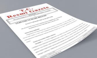 Mayısta 713 şirkete yatırım teşvik belgesi