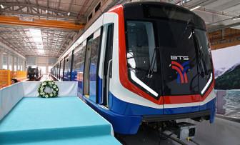 Türkiye'nin ilk metro ihracatı Haziran sonunda yola çıkıyor