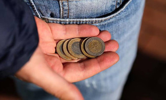 Sigara için cepten 85 milyar lira çıkıyor