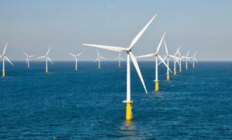 Türk karasularında 2-3 milyar dolarlık rüzgar santrali