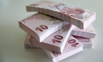 KGF kefaletli krediler 260 milyar lirayı aştı