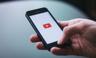 Youtube'dan asılsız haberlere savaş