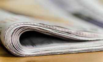 Günün gazete manşetleri (27 Temmuz 2018)