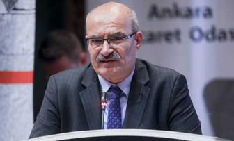 Baran: Türkiye sigortacılık sektörü için cazip bir pazar