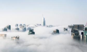 Dünyanın en etkili 21 şehri