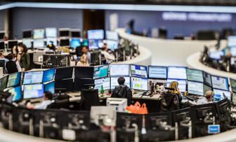 Avrupa Borsaları İngiltere hariç yükselişle kapandı