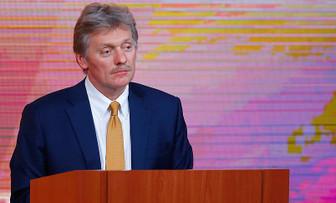 Rusya, Kuzey Akım 2'yi tek başına inşa edebilir