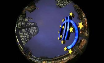 ECB: Çin daha iyi duruma gelir, ABD kaybeder