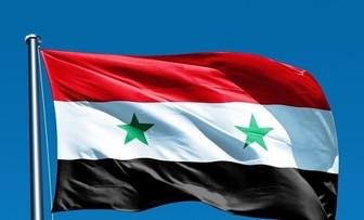 Rusya: Kuzeyi Suriye yönetimi kontrol etmeli