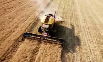 Tarımda riske karşı 5 yeni önlem