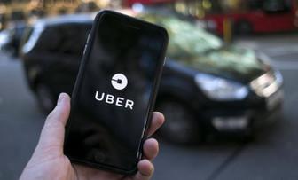 Mahkeme, Uber'in faaliyetlerini durdurdu