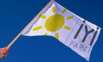 İYİ Parti'den ABD ile varılan mutabakata ilişkin değerlendirme