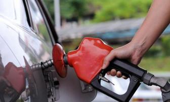 Motorinin litre fiyatına 9 kuruş zam yapıldı