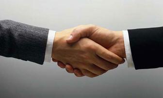 Taylandlı ve Türk şirketlerden 11 memoranduma imza