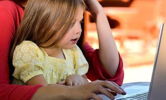 Ailelere 'siber zorbalık'la mücadele uyarısı