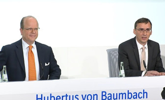 Boehringer Ingelheim Türkiye satışları yüzde 30 arttı