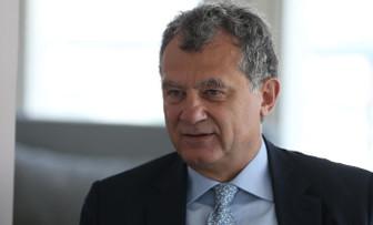 TÜSİAD Başkanı: Enflasyon düşerse, kimse kura bakmaz