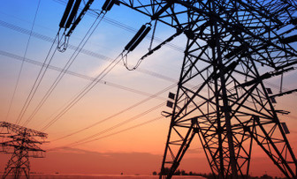 Elektrik zammı sanayiciyi çarptı