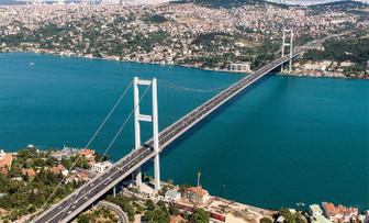 İstanbul için dijital turizm hamlesi