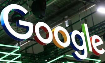 Fransa'dan Google'a 965 milyon euro vergi cezası