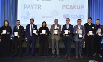 PayTR, üst üste dördüncü kez Deliotte Fast 50 listesinde