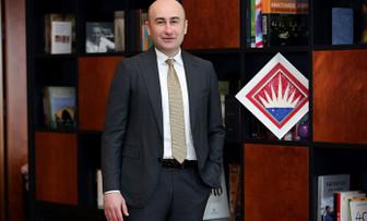 Bahçeşehir Koleji ve Uğur Okulları'ndan iki bin yeni istihdam