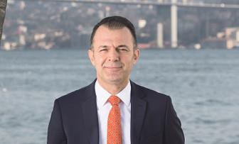 İstanbul Havalimanı'nın fiber optiği Türk Telekom'dan