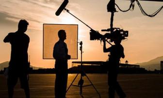Netflix, İKSV ve Sinema TV Sendikası'ndan sektör çalışanlarına destek