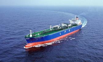 LPG üretimi arttı, martta  ithalat yüzde 16 azaldı