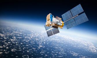 Hedef, 2023'te 6 uyduluk filo ile uzayda var olmak