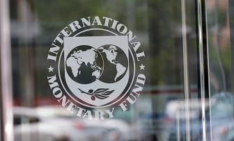 IMF-Dünya Bankası ekim toplantısı 'online' yapılacak