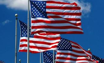 ABD, İran'a yönelik metal yaptırımlarını genişletti