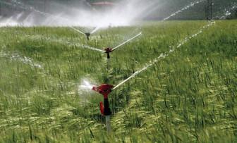 TEDAŞ tarımsal sulama borçlarını yapılandırıyor