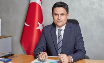 Türk Telekom'un Faaliyet Raporu, uluslararası 18 ödül aldı