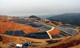 CHP'li Öztunç'tan maden sahalarında toplu ihaleye tepki