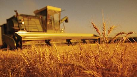 Tokat'da tarım ve teknolojinin etkileşimini tartıştık
