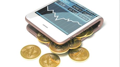 Kripto para piyasasını 'ödül coin'le öğretiyor