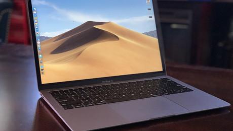 Alman Stiftung Warentest: Mac için en iyi korumayı ESET sunuyor