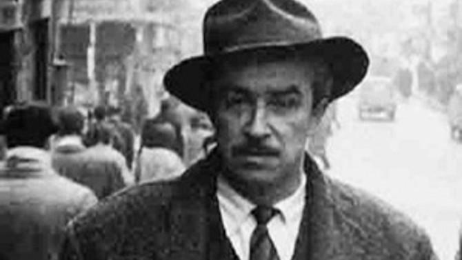 Çinliler, Orhan Kemal'i sevdi