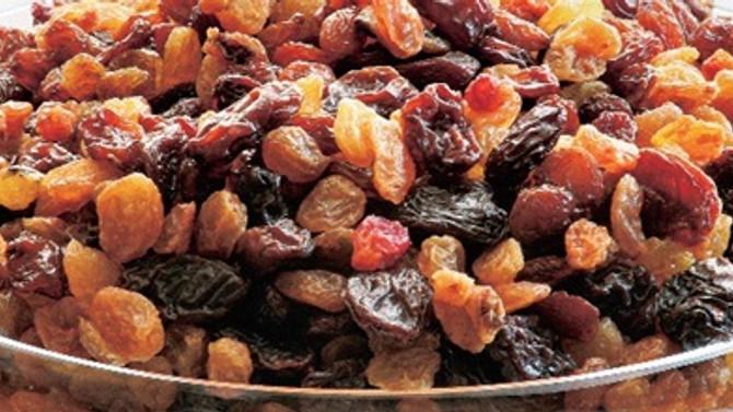 Kuru üzümde arz fazlası üreticiyi sıkıntıya soktu