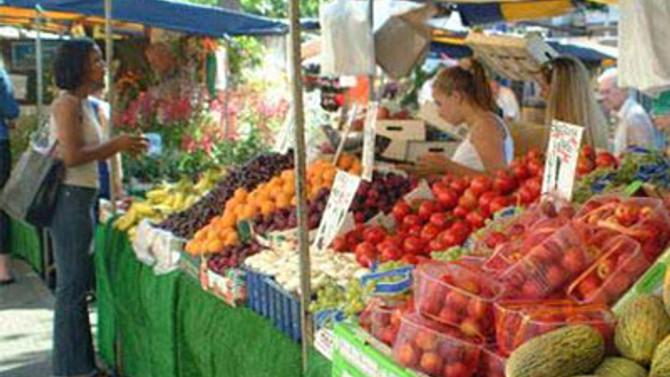 Yıl sonu enflasyon beklentisi yüzde 6,60'a çıktı