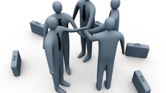 Bağımsız denetim zorunluluktan çok kurumsallaşmaya yönelik