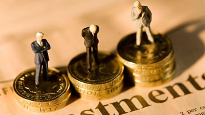 75039 Çin'in Yurtdışı Yatırımları 130 Milyar Doları Aştı