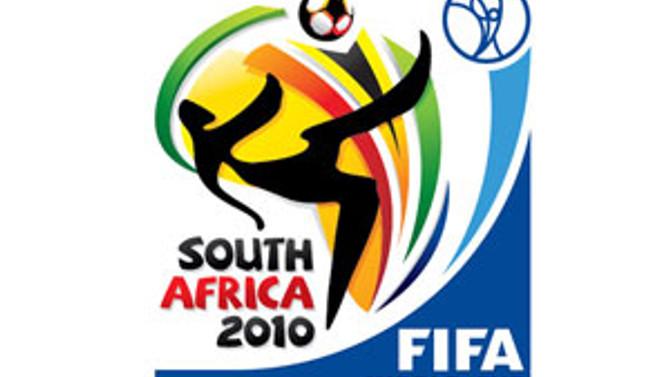 Dünya Kupası'nda takımlar, gruplar, maçlar