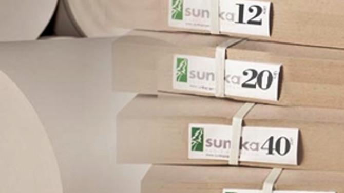 SUN-KA'nın AB Projesi örnek proje seçildi