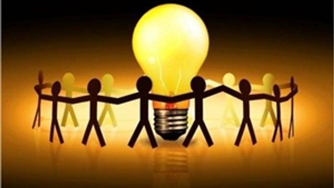 AB'nin enerji politikası ve dış politikasının buluşma noktası:  Enerji diplomasisi